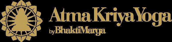 Curso de Atma Kriya Yoga - São Paulo @ Estudio Com Tato